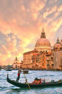 Veneza 10