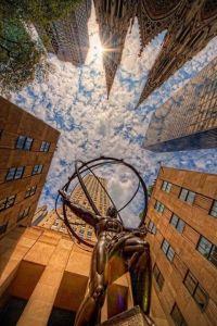 NY 4 - Pinterst